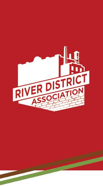 River District