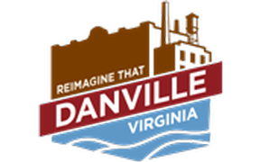 City of Danville